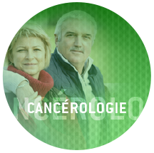 cancerologie, tvnim, tumeurs vésicales, termochimiothérapie